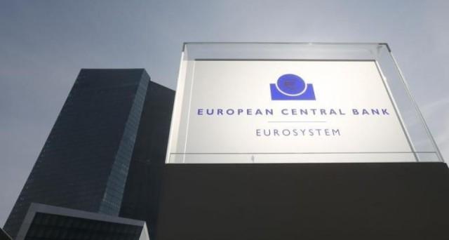 La BCE esclude il Tapering e conferma il QE