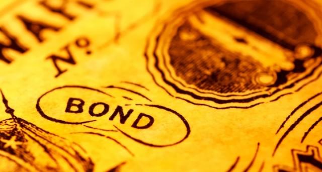 I rendimenti negativi sul mercato obbligazionario stanno mettendo a rischio i nostri redditi futuri, partendo dalle pensioni. Se andiamo avanti così a lungo, gli investitori potrebbero esporsi a pericoli elevatissimi.