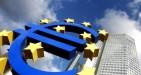 Tassi BCE fermi, focus su Draghi in conferenza stampa