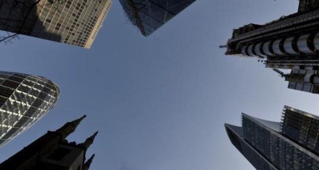 Banche europee, manager più potenti con sentenza UE