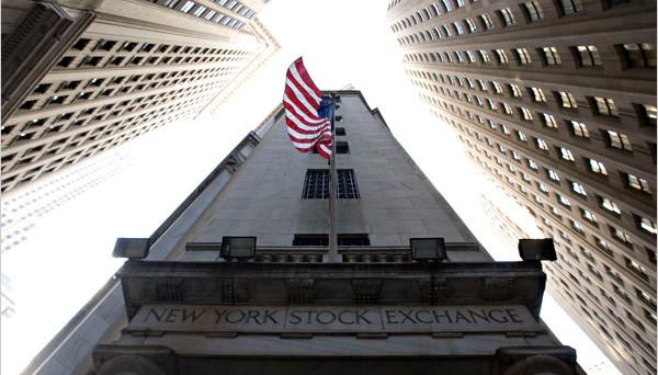 Le banche americane sono troppo grandi? E allora, ecco una proposta per costringerle a diventare più piccole.