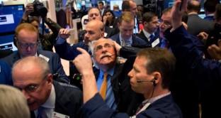 Con il petrolio verso i 60 dollari sarà fuga dai bond