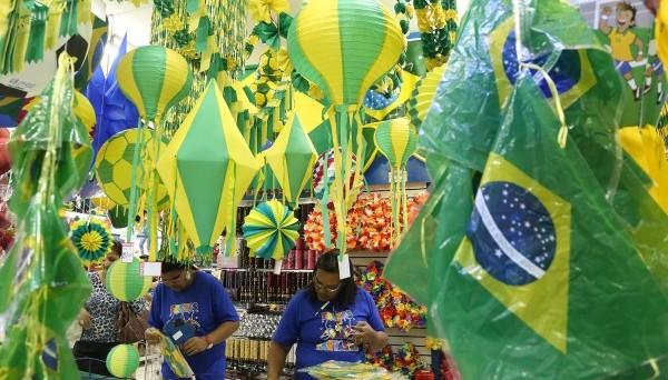 La crisi economica in Brasile potrebbe durare più a lungo del previsto. La ripresa stenta a decollare e l'ottimismo dei mercati ripiega.