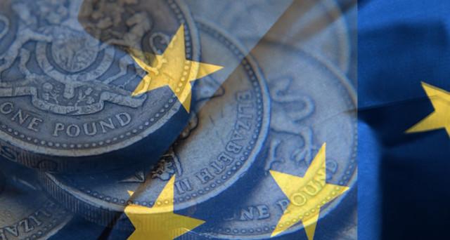 La sterlina è in rimonta contro il dollaro sullo scenario di una Brexit più morbida di quanto temuto nelle ultime settimane. Ma non facciamoci illusioni, perché le cose potrebbero andare esattamente nella direzione opposta.