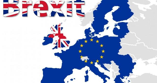 La Brexit si fa più dura con l'elezione di Trump a presidente USA, ma ai danni della UE. La possibile alleanza tra Londra e Washington potrebbe creare problemi all'Europa.