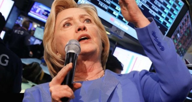 Usa - Fbi, Obama: Hillary Clinton ha fatto un