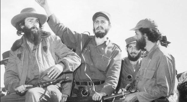Economia cubana, cosa accade dopo morte Fidel Castro?