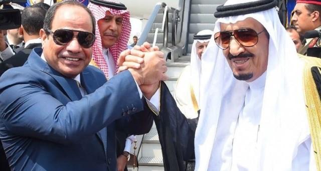 La lira egiziana è crollata del 48% in quattro giorni, mentre l'Arabia Saudita ha sospeso l'invio di forniture di petrolio verso Il Cairo. Pesa la guerra in Siria.