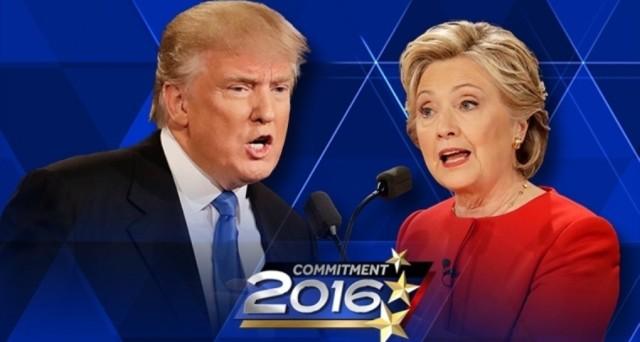 I sondaggi sulle elezioni USA registrano un testa a testa tra Donald Trump e Hillary Clinton, ma il vero rischio è il caos istituzionale, che potrebbe scaturire dall'esito (contestato) del voto e dallo spettro di un impeachment.