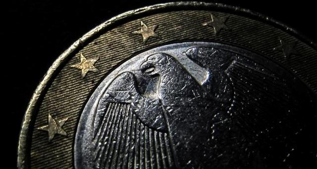 Come i disequilibri porteranno alla fine dell'euro