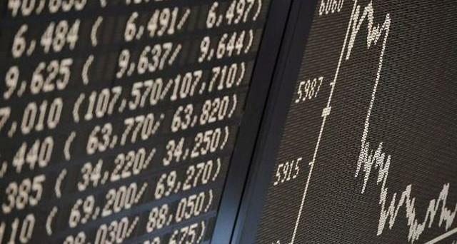 L'altalena sui mercati finanziari disorienta. Ma cosa succede ai BTp e alle banche italiane?