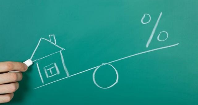 I tassi di mercato stanno salendo, ma non sono tutti i mutui a risentirne. Ecco quali e perché.