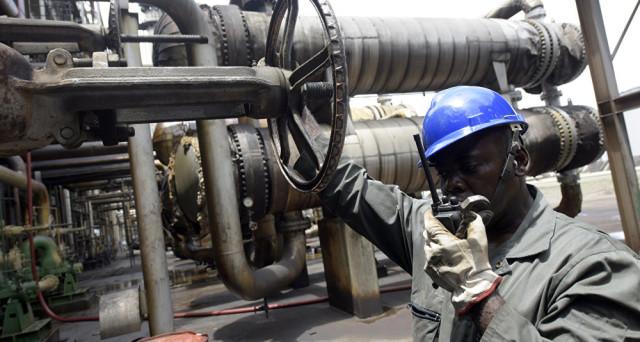 Petrolio in calo in vista del vertice OPEC