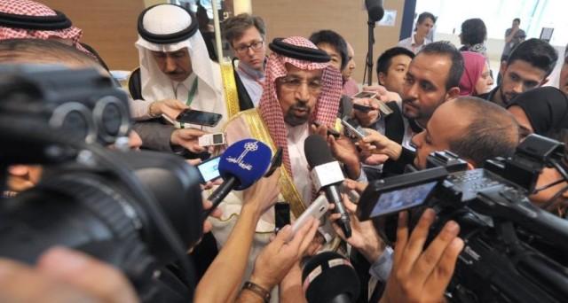 La direzione dei prezzi del petrolio la conosceremo da domani, quando si concluderà il vertice OPEC sul taglio della produzione. Un accordo potrebbe anche non esserci, diversi gli scenari in ballo.