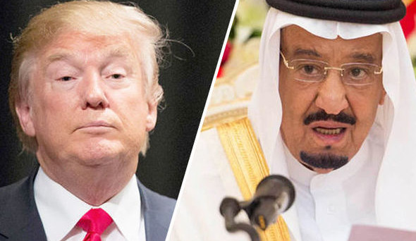 L'accordo OPEC sulla produzione di petrolio potrebbe saltare con la vittoria alle elezioni USA di Donald Trump. Vediamo perché il nuovo presidente sarà un ostacolo ai piani sauditi.