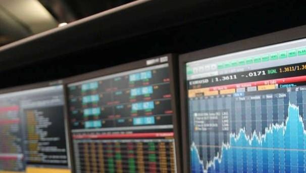 Spread a 187 punti, rendimenti decennali dei BTp al 2,14% e crollo dell'8,5% in tre mesi. E' il sunto di un sell-off preoccupante sul mercato dei titoli di stato italiani.