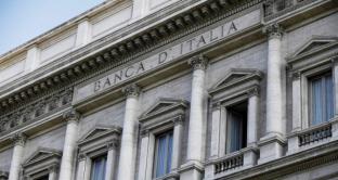 La crisi delle banche italiane non finirà con il 2016. L'agonia di MPS proseguirà e anche gli altri istituti risentiranno dell'instabilità politica, oltre che di altre condizioni sfavorevoli sui mercati.