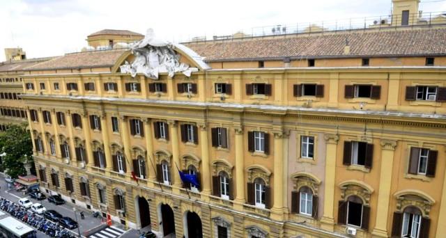 Arriva la nazionalizzazione delle banche italiane