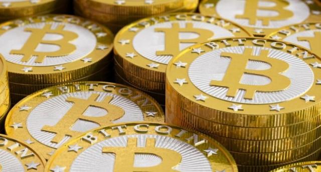 I prezzi dei Bitcoin sono esplosi di quasi il 125% quest'anno. E nel 2017 cosa potrebbe accadere?