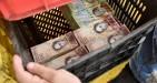 Crisi Venezuela, bolivar crolla del 40% in 7 giorni: ecco l'abisso in cui cadrà