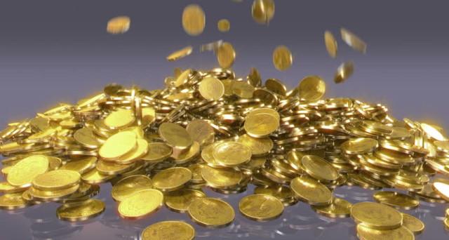 Cambio euro-dollaro ai minimi da 21 mesi, mentre l'oro scende ai livelli di inizio febbraio. La stretta della Fed sui tassi USA, per quanto scontata, mostra conseguenze.