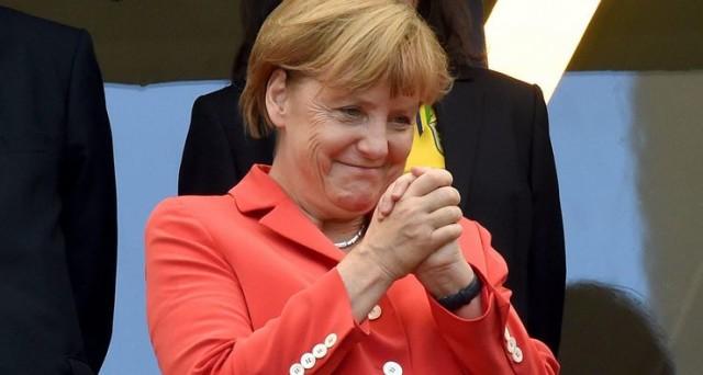 La Germania centrerà con quasi venti anni di anticipo il rapporto tra debito e pil al 60%. L'economia tedesca rivista al rialzo dalla Bundesbank, mentre il governo di Berlino resta concentrato sugli obiettivi senza trionfalismi.