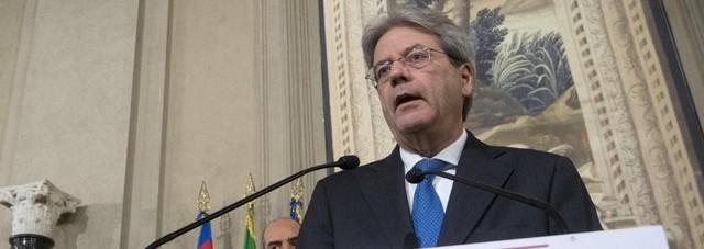 Il governo Gentiloni potrebbe durare fino all'autunno prossimo, mentre l'Italia dovrà sorbirsi mesi di patemi interni al PD, oltre che un insignificante centro-destra allo sbaraglio e un Movimento 5 Stelle in modalità urlante.