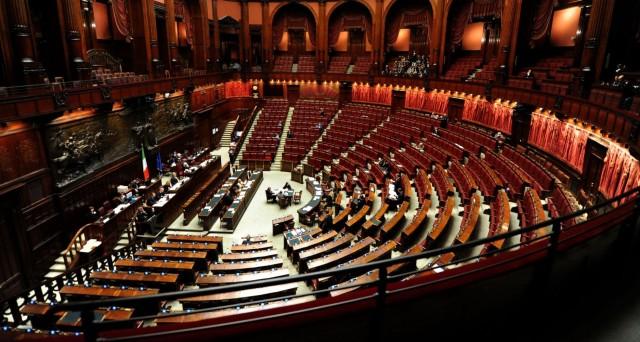 La riforma della legge elettorale partirà dall'Italicum, portando correttivi sul premio di maggioranza, in particolare. La soluzione accontenterebbe tutti.