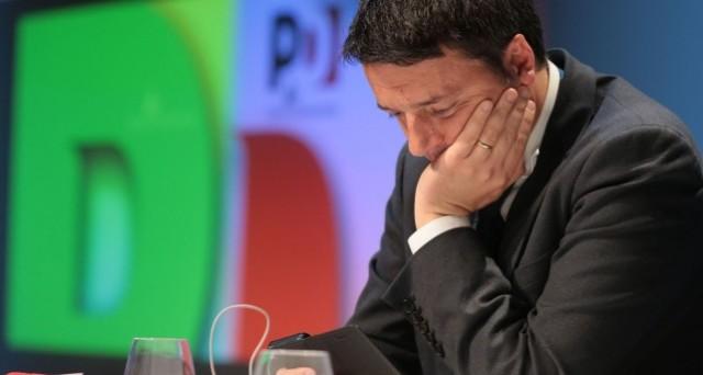 Il Jobs Act, la riforma del lavoro del governo Renzi, rischia di essere bocciata al referendum della primavera prossima, se vi sarà il via libera della Consulta.