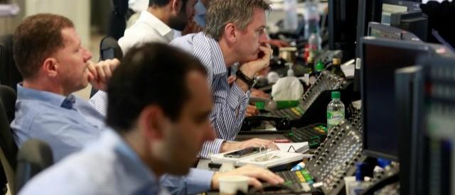 Mercati saranno delusi dal nuovo governo