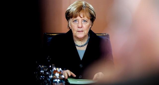 Germania invoca il bail-in per MPS