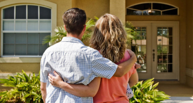 Mutui casa 2017 meno convenienti