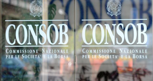 La Consob cambia idea e autorizza a distanza di tre settimane dal diniego la conversione dei bond subordinati MPS, ancora in mano agli investitori retail.