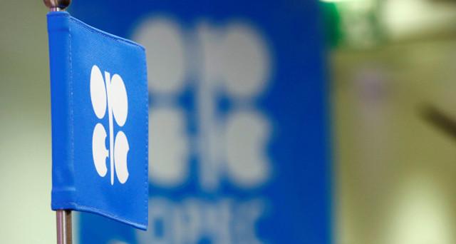 Le compagnie americane starebbero già approfittando della risalita delle quotazioni del petrolio per aumentare la loro produzione.