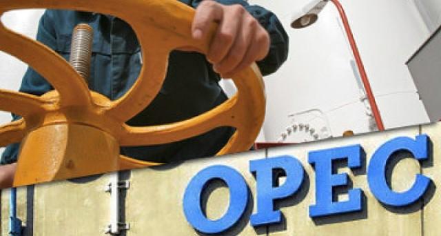 L'offerta di petrolio continua a crescere e l'attuazione dell'accordo OPEC resta tutt'altro che scontata. Le quotazioni potrebbero ripiegare nel prossimo futuro.