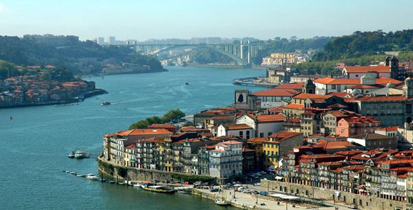 Patrimoniale sulle case, le nuove regole in Portogallo