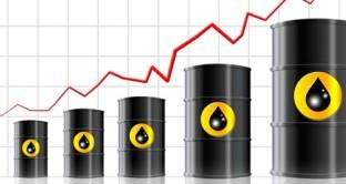 Le quotazioni del petrolio sono aumentate del 25% in un mese. Quale impatto avranno sull'inflazione nelle economie importatrici ed esportatrici?