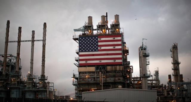 La politica del presidente Trump sul petrolio avrebbe un notevole impatto sul mercato mondiale. Vediamo come la prossima amministrazione si accinge a mutare gli equilibri.