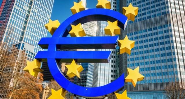 La BCE proroga il quantitative easing fino alla fine del 2017, ma da aprile gli acquisti di assets saranno ridotti a 60 miliardi al mese.