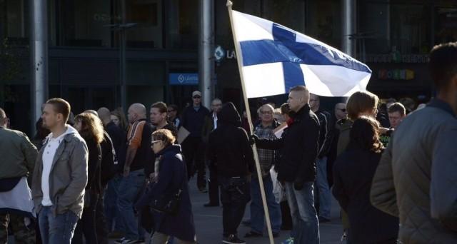 Il reddito di cittadinanza in Finlandia inizia ad essere sperimentato, ma quali risultati fornirà?