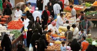 L'Arabia Saudita presenta il bilancio 2017, tra tasse sugli stranieri, tagli ai sussidi energetici e del deficit. L'obiettivo è annullare il disavanzo fiscale entro il 2020.