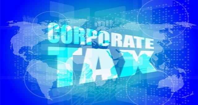 Le tasse sulle imprese stanno per essere tagliate in molti paesi, tra cui gli USA di Donald Trump. Anche in Italia si sfoltisce l'aliquota Ires, ma serve tagliare la spesa pubblica.