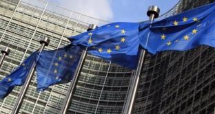 Bad bank europea è solo bail-in differito