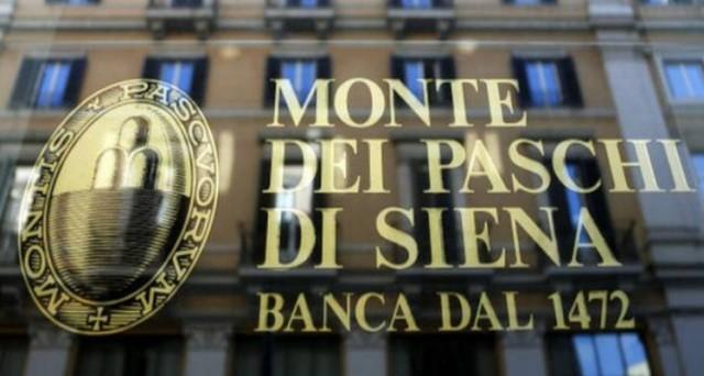 La pubblicazione della lista dei primi 100 debitori insolventi delle banche salvate dallo stato è un modo per allontanare sospetti e responsabilità dai banchieri compiacenti. Ecco perché non ci convince.
