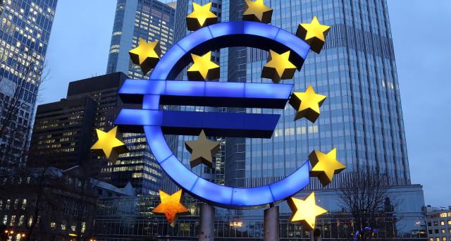 Tassi BCE invariati
