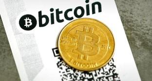 Quotazioni dei Bitcoin oltre i 1.000 dollari, a +60% in sei mesi. Clamoroso il boom delle ultime due settimane.