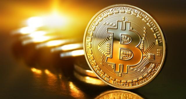 I prezzi dei Bitcoin sono più stabili nelle ultime sedute, anche se il trading è diventato più difficile. Che la moneta digitale sia percepita come un bene rifugio al pari dell'oro?