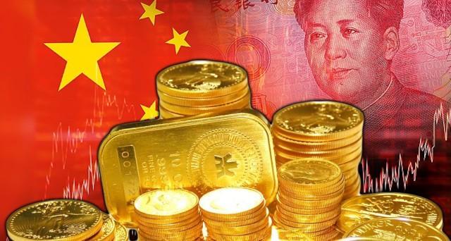 Il crollo delle quotazioni dei Bitcoin si deve all'ultima minaccia della banca centrale cinese contro la moneta digitale. Vediamo perché Pechino cerca di contrastare il boom dei prezzi.