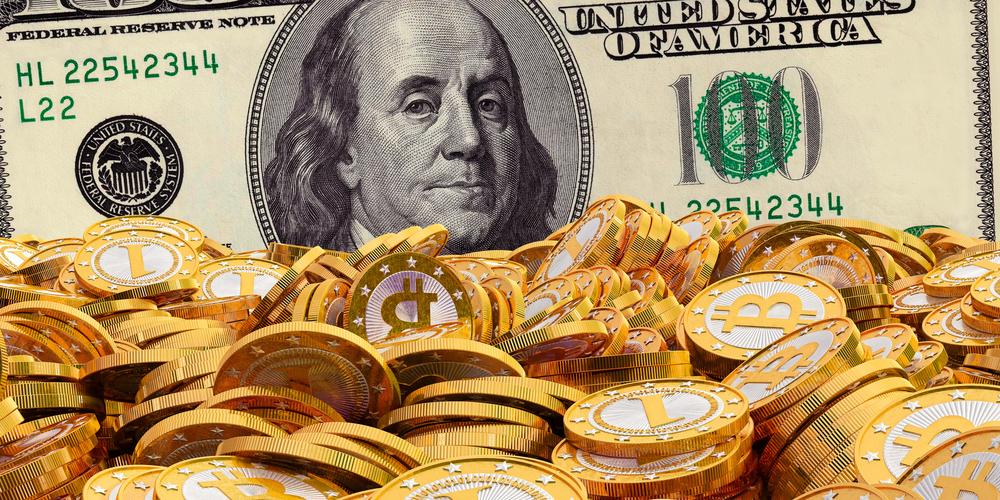 Bitcoin Euro: Convertitore BTC EUR e BTC USD