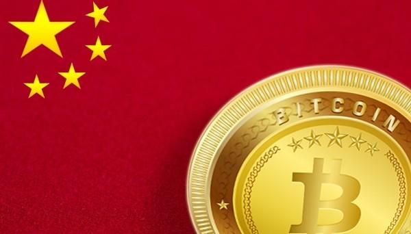 Il trading sui Bitcoin si fa più difficile in Cina, principale mercato della moneta digitale. Introdotta una commissione su acquisti e vendite ed eliminato il servizio di margine. Ma i prezzi non stanno cedendo.